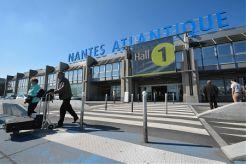 Décision de l'État sur Nantes Atlantique : réaction du maire