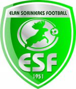 Elan Sorinières Football (ESF)