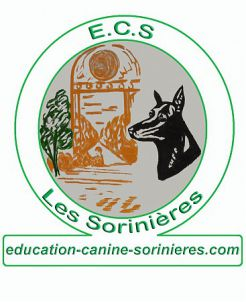 Education Canine et Sportive