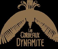 Les Corbeaux Dynamite - présentation du projet