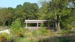 Le cimetière Beausoleil va s'agrandir