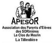 APESOR (Association de parents d'élèves des écoles publiques)