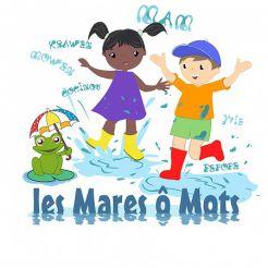 Maison d'asssitant(es) maternel(le)s Les Mares ô Mots