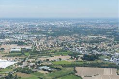 Le nouveau plan local d'urbanisme entre en vigueur