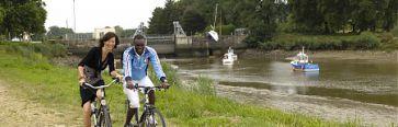 Loire cr�dit photos Patrick Gar�on/Nantes M�tropole