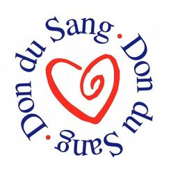 Association pour le don du sang
