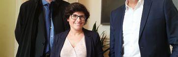 Réaménagement de Nantes Atlantique : les maires du Sud-Loire unis