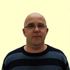 Paul-André Hervouet