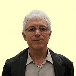 Didier Brunet
