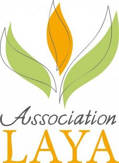 Association Laya (yoga)