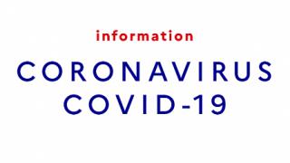 Coronavirus : la Ville recense les personnes isolées