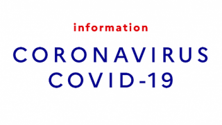 Covid-19 : les nouvelles mesures