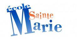 OGEC – École Sainte Marie