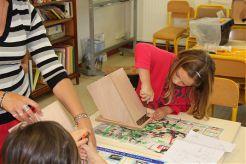 Les (TAP) : les temps d'activités péri-éducatives