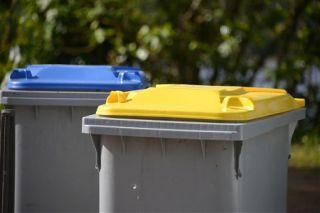 Information sur la collecte des déchets et la réouverture des déchèteries