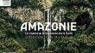 """Sortir ensemble en ville : visite de l'exposition """"Amazonie, le chamane et la pensée de la forêt"""""""