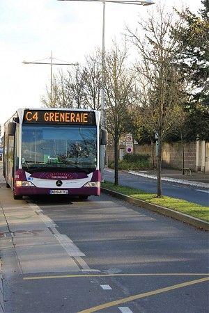 Déplacements : la métropole investit sur le transport en commun