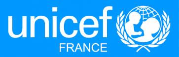 Campagne de porte-à-porte de l'UNICEF