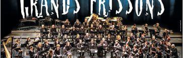 Orchestre Cancelli Musique
