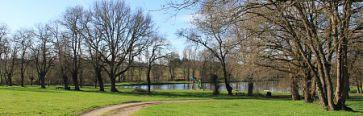 Venez f�ter les 150 ans de la commune au parc de la Fil�e !