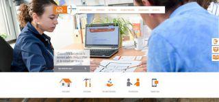 Un nouveau site pour les Espaces Info Énergie