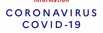 Covid-19 : le calendrier des réouvertures