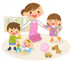 Une maison d'assistantes maternelles aux Sorinières ?