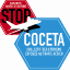 COCETA (Collectif des Citoyens Exposés au Trafic Aérien)