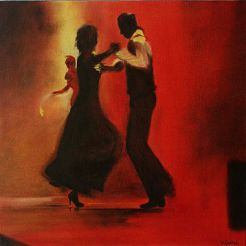 Danse rock et de salon (ASDSR)