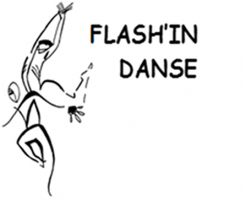 Flash in Danse