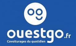 Le service de covoiturage de Nantes métropole devient Ouestgo
