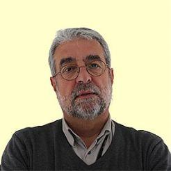 Patrice Salaud