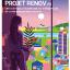 Mon Projet Rénov, pour la rénovation énergétique