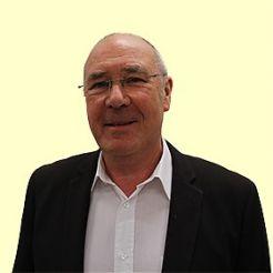 André Vandenberghe