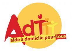 ADT 44-85 (Aide à domicile pour tous)