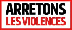 Violences conjugales et familiales : le gouvernement reste mobilisé