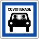 Covoiturage