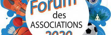 Forum des associations virtuel !