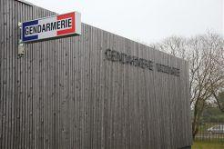 Gendarmerie de Vertou