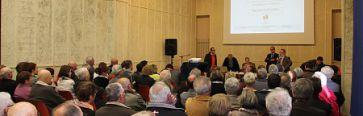 R�union publique le jeudi 16 octobre � 18h30 salle Agn�s-Varda