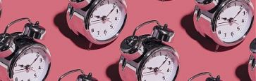 Bibliothèque : contribuez aux nouveaux horaires !