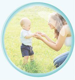 Conférence sur la bien-traitance de l'enfant au quotidien