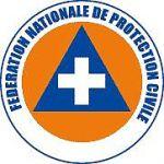Protection Civile 44 - Antenne Les Sorinières - Vertou (secourisme)