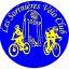 Les Sorinieres Vélo Club (LSVC)