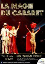 La Magie du Cabaret