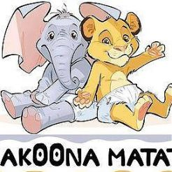 Micro-crèche Hakoona Matata