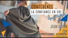 Conférence APEL et APESOR : enfants - favoriser la confiance en soi