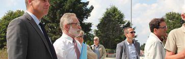 Un nouveau contrat de co-développement avec Nantes Métropole