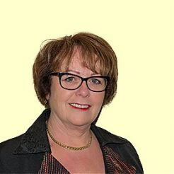Marie-Christine Rabillé-Frontero