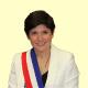 Christelle Scuotto